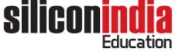 Silicon Magazine