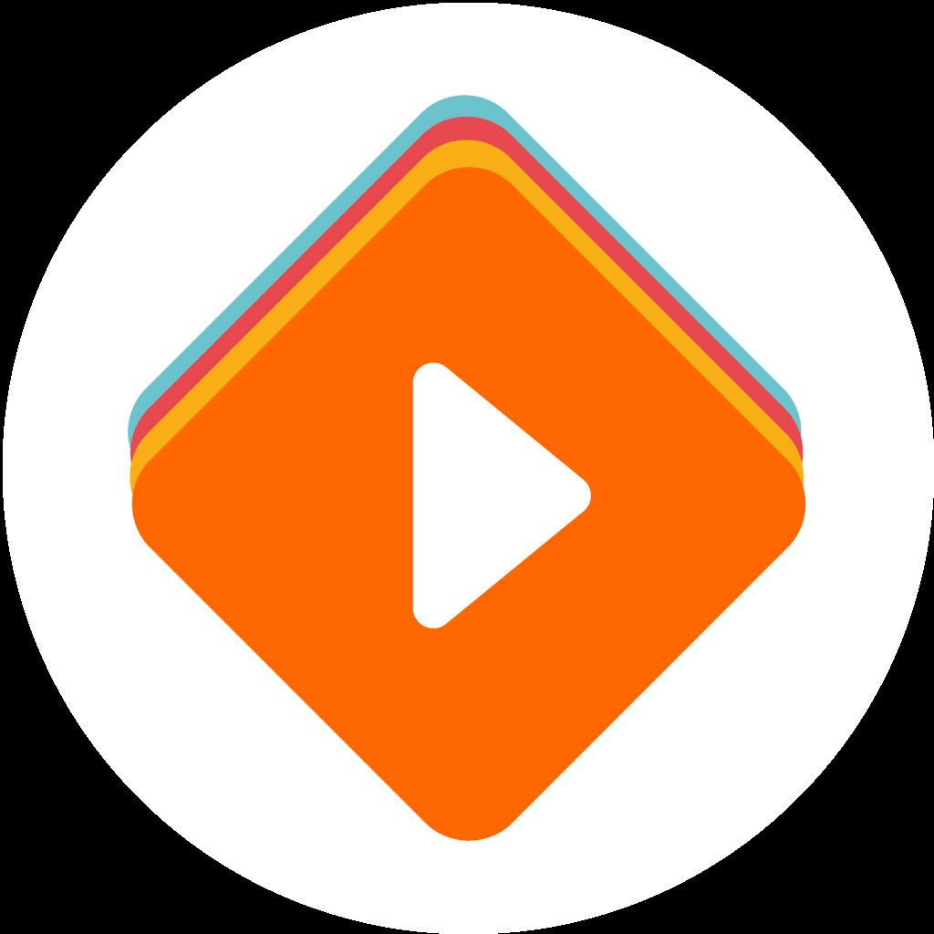 Tabschool Live Class Logo