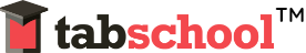 tabschool logo